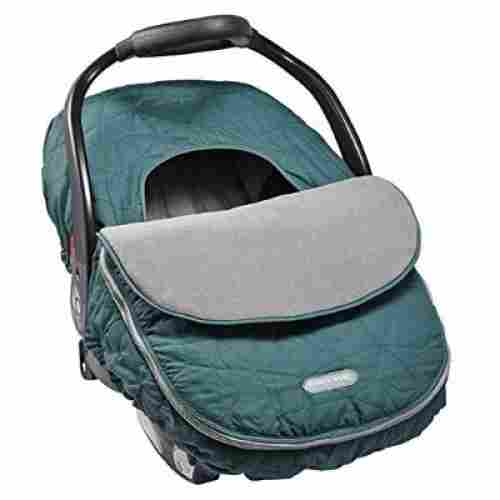 JJ Cole Weather Resistant car seat cover