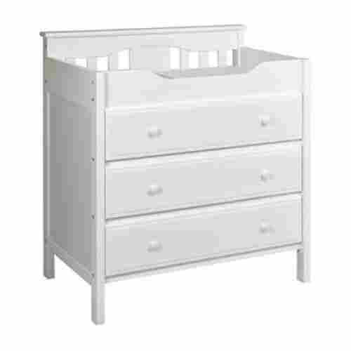 DaVinci Jayden Three Drawer