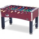 KICK Royalton 55″ Best Foosball Tables display
