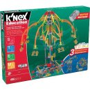erector set K'NEX  Swing Ride
