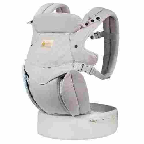 konpayde baby carrier windproof cap