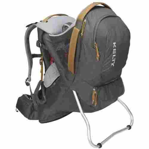 Kelty Journey Perfect Fit Hiking Baby Carrier