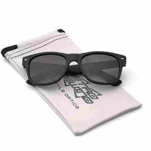 Kids Soft Frame Sunglasses