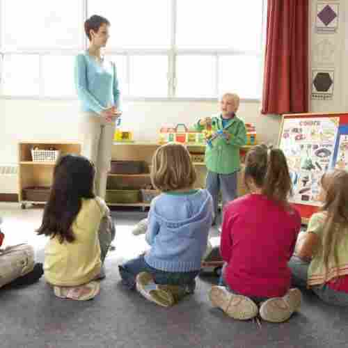Kids-In-Show-And-Tell-Quiet-Child-Blog-Page