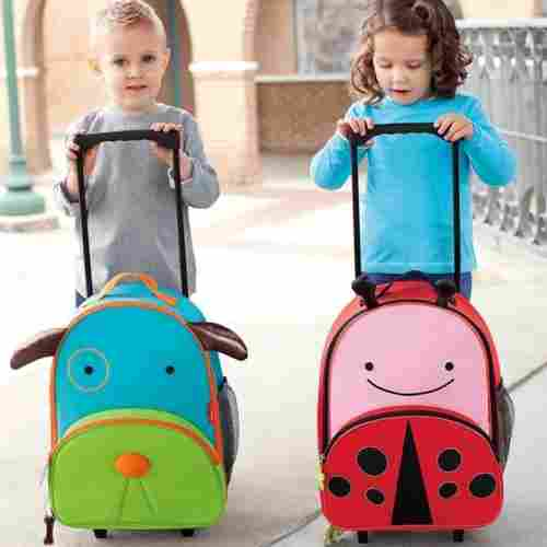 Kids-Own-Carry-On-Bag-Traveling-Blog-Page