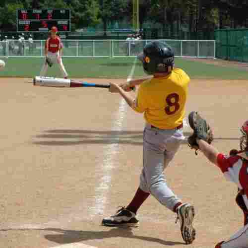 Kids-Playing-Baseball-And-Tball-Team-Sports-Page
