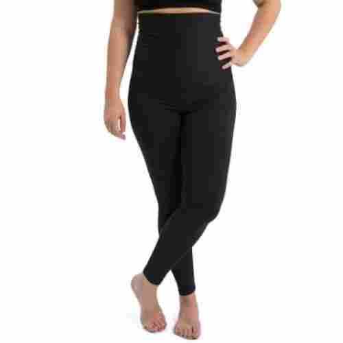 Kindred Bravely Maternity Legging Front