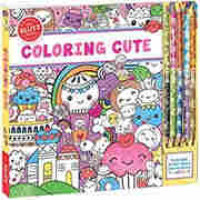 Best Art and Craft Sets to Buy for Your Kids in 2018 | Borncute.com