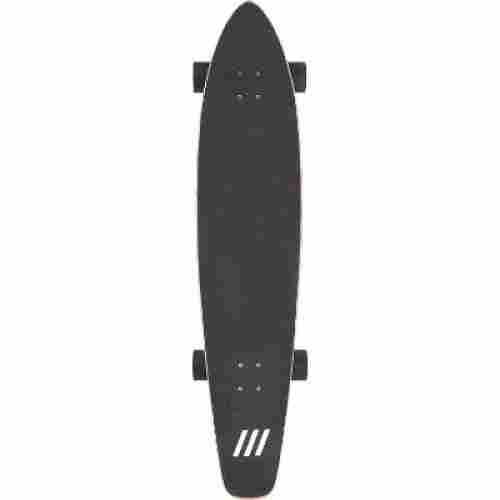 krown rookie complete kids skateboard