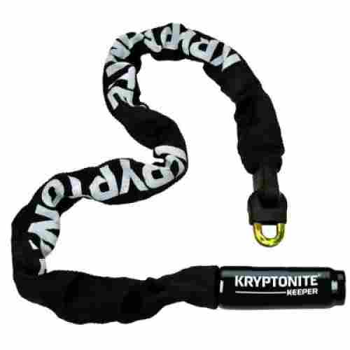 Kryptonite Keeper 785 Integrated