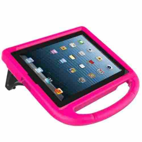 ledniceker lightweight shockproof ipad case for kids