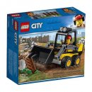 LEGO City Loader Building Kit