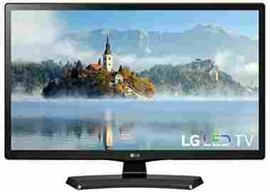 LG Electronics 22-Inch Full HD 1080p LED