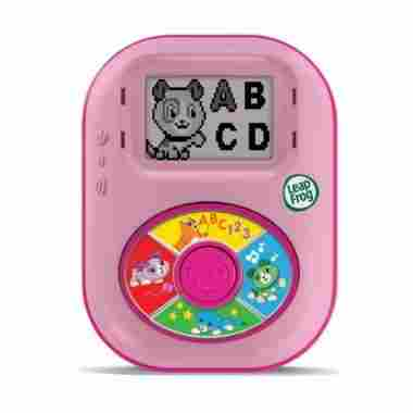 LeapFrog Learn and Groove