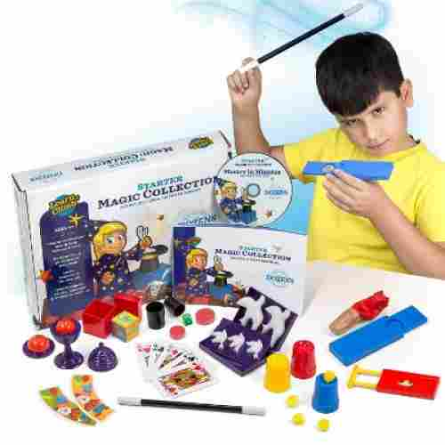 Learn & Climb Beginners Kit