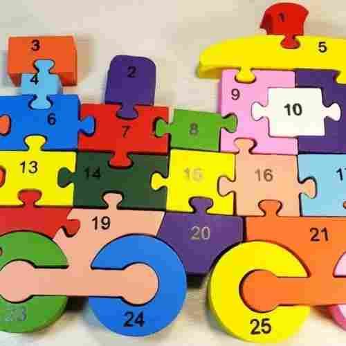 Learning-Numbers-Puzzles-and-Books