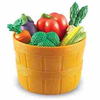 Learning Resources New Sprouts Bushel of Veggies