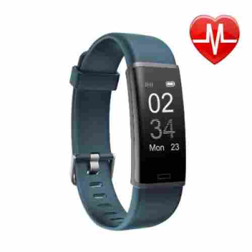 Letsfit HR IP67 Waterproof