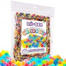li'l gen water beads sensory toy for toddlers
