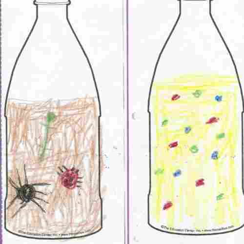 Lightning-In-A-Bottle-Science-Experiment