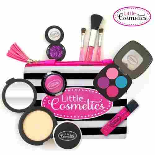 Little Cosmetics Pretend Signature Set