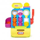 Little Tikes Count 'n Play Cash Register gifts 2 yr old boy
