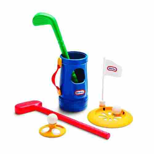 Little Tikes TotSports Grab N Go