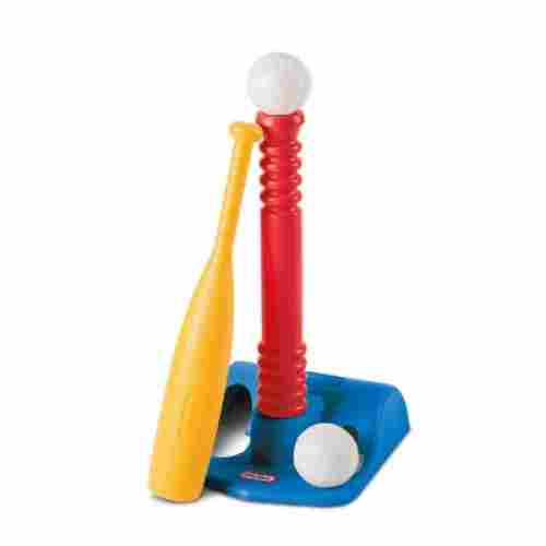 TotSports T-Ball by Little Tikes