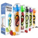 live infinitely infused bottles christmas gifts for mom pack