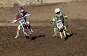 Best Kids Dirtbike & Motocross Gear for Youth Safety Rated in 2020