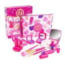 Glamour Girl Kit
