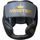 Meister Gel Full-Face Training