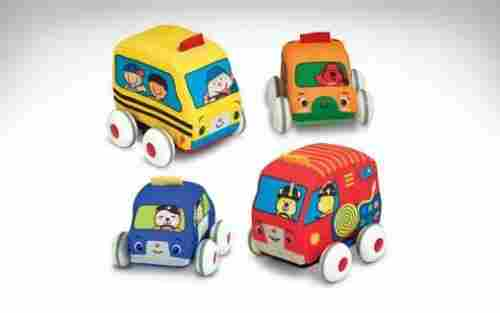 10 Month Old Toys Melissa Doug Pullback Cars
