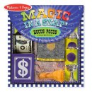 Melissa & Doug Magic in a Snap!