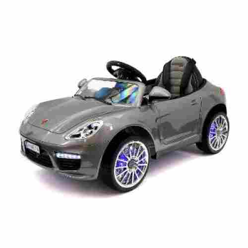 03cb5ad13 10 Best Electric Cars for Kids to Ride in 2019 - Borncute.com