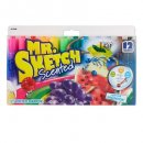 Mr. Sketch Assorted Scent Markers