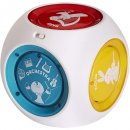munchkin mozart magic cube musical baby toy