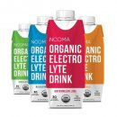 nooma organic electrolyte juice for kids pack