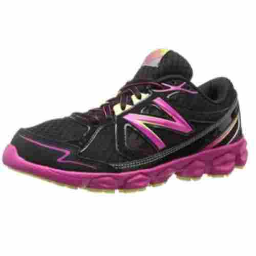 New Balance KJ750 Youth Lace-Up Running Shoe