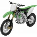 New Ray 1:12 2012 Kawasaki