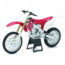 New Ray 2012 Honda Crf250R