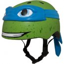 Nickelodeon Bell 3D Bike Helmet