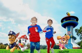 10 Best Paw Patrol Trucks Rated in 2020