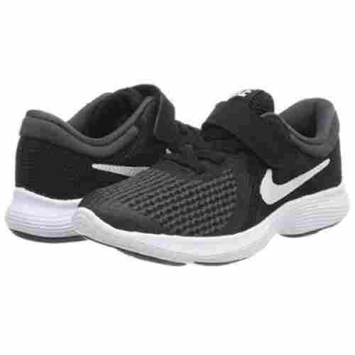 f197b2baff3ef Best Kids Running Shoes Reviewed   Rated in 2019