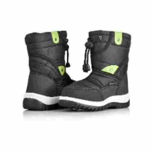 29eb0d50a 10 Best Winter & Snow Boots For Toddler Boys & Girls - Borncute.com