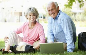 Mother In Law and Father In Law: 8 Tips to a Healthy Relationship