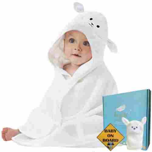 Lucylla Super Absorbent Lamb