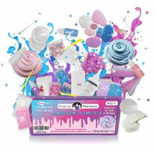 Unicorn Slime Kit