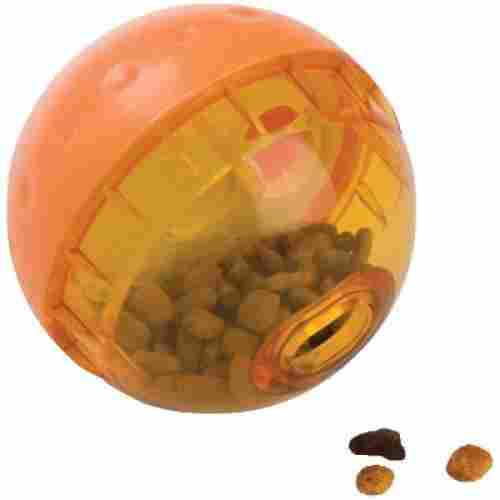 Our Pets IQ Interactive Toy