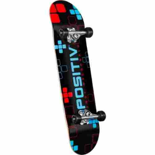 positiv skateboards for kids andy mac